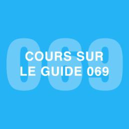 Guide 069